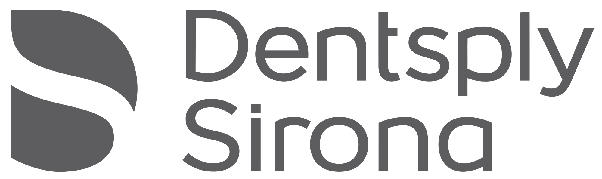 Densply Sirona/Maillefer (Швейцария)