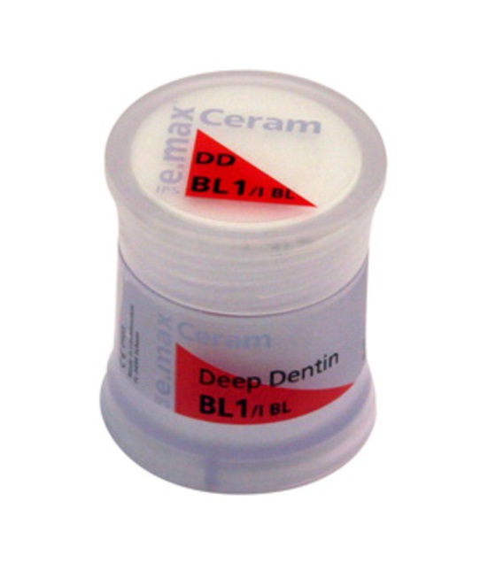 Дип-дентин IPS e.max Ceram Deep Dentin 20 г A2